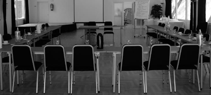 Zebranie w sołectwie Owczarnia odwołane