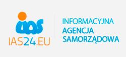 IAS 24:  Powiatowa promocja dożynkowa