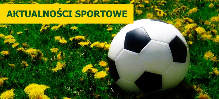 Gminne Święto Sportu 2012