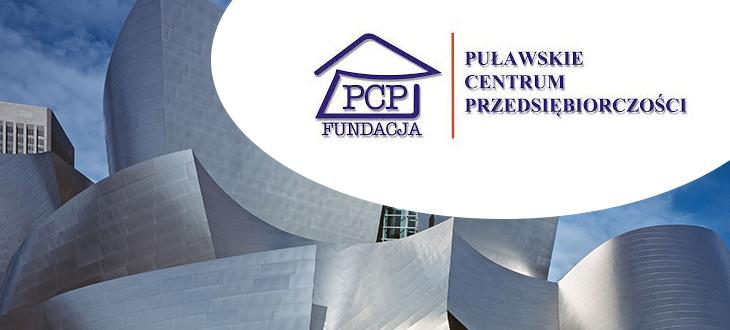 """Fundacja """"Puławskie Centrum Przedsiębiorczości"""" ogłasza II nabór formularzy rekrutacyjnych do udziału w projekcie """"Wenus jest Przedsiębiorcza"""""""