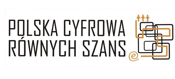 Nabór kandydatów na Latarników Polski Cyfrowej