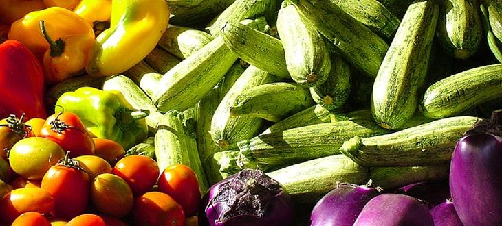 Apel ARR do producentów owoców i warzyw