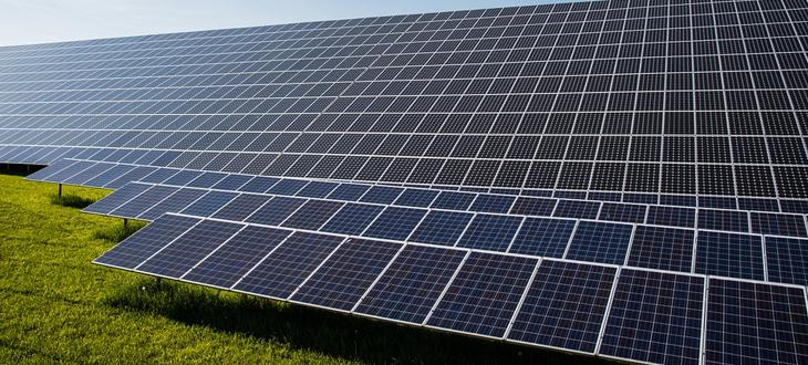 Ogłoszenie Wójta Gminy z dn. 31. 03.2016 w sprawie projektu Energia Odnawialna w Gminie Trzydnik Duży