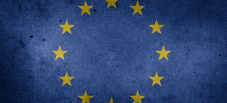 Informacja dotycząca przyszłych Projektów Unijnych