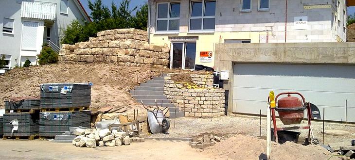 Zbiórka odpadów budowlano-remontowych 30.06.2016
