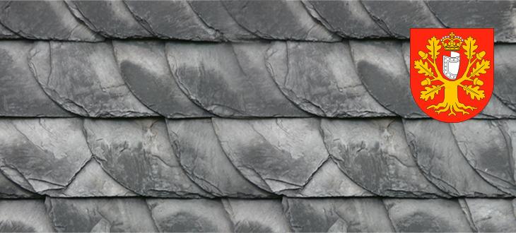 Usuwanie i unieszkodliwianie wyrobów zawierających azbest
