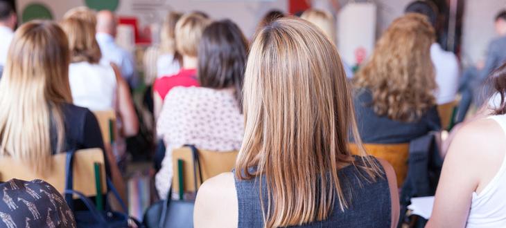 Zapytanie ofertowe - Przeprowadzenie szkolenia TIK dIa nauczycieli