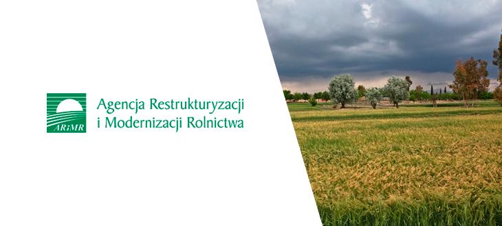 Kierownik Biura Powiatowego w Kraśniku zaprasza na szkolenie