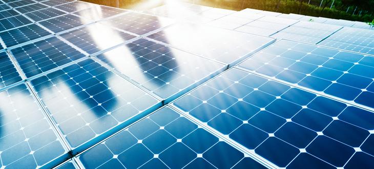 Przetarg na solary ogłoszony
