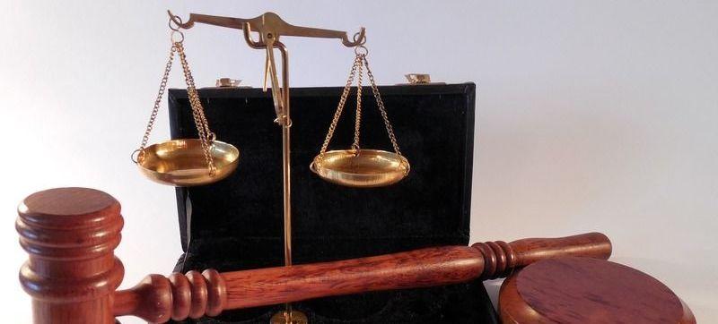 NIEODPŁATNA POMOC PRAWNA ORAZ NIEODPŁATNE PORADNICTWO OBYWATELSKIE W 2019 ROKU