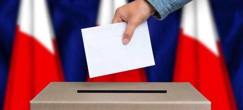 INFORMACJA Komisarza Wyborczego w Lublinie II z dnia 16 września 2019 r.