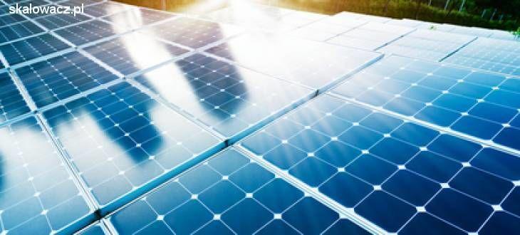 Agroenergia - bezzwrotne dofinansowanie 40% na instalacje fotowoltaiczne dla rolników