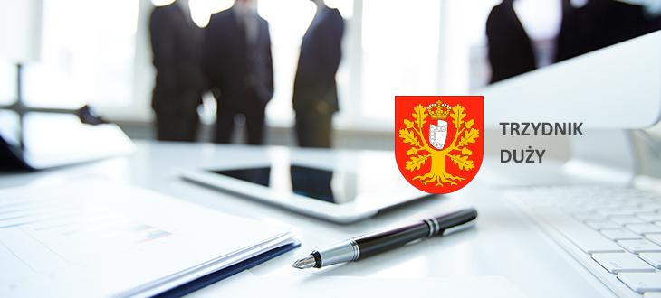 Informacja Starostwa Powiatowego w Kraśniku