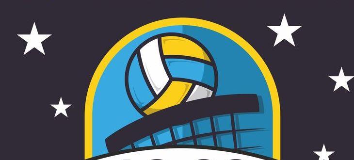 Noworoczno - Świąteczny Turniej Piłki Siatkowej o Puchar Wójta Gminy Trzydnik Duży