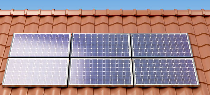 Kto zamontuje solary i fotowoltaikę