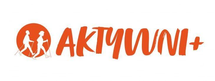 Logo Aktywni+