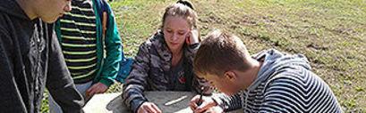 Jak zainteresować młodzież matematyką?