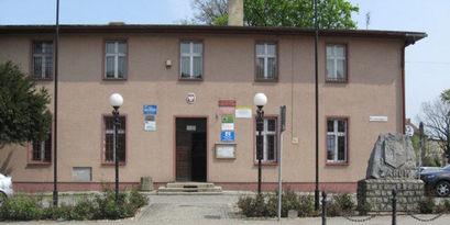 Przewodnik o miejscach pomocy i wsparcia dla mieszkańców powiatu świdnickiego