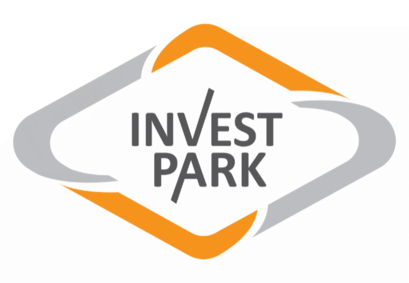 "WSSE ""Invest-Park"" uruchomił portal ""Strefa Współpracy"""
