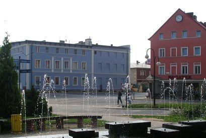 Fontanny i uliczne instalacje wodne mogą zostać uruchomione
