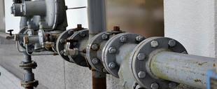 Taryfy opłat za dostarczanie wody i odprowadzanie ścieków