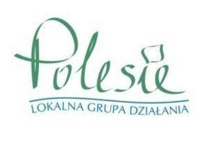 LGD Polesie LOGO