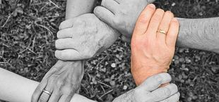 Gminny Punkt Informacyjny dla osób uzależnionych i ich rodzin