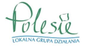 """Konkurs na najsmaczniejszą potrawę obszaru LGD """"Polesie"""""""