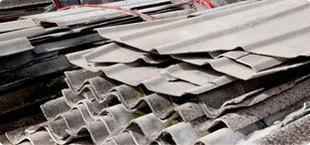 Bezpieczni bez azbestu
