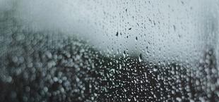 Ostrzeżenie meteorologiczne Nr 54