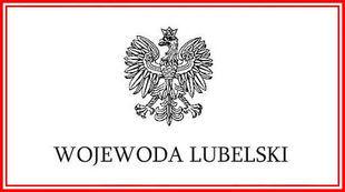 Informacja Wojewody Lubelskiego z dnia 25 marca 2020 r.