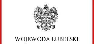 Informacja Wojewody Lubelskiego z dnia 5 maja 2020 r.