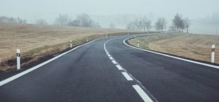 Przebudowa drogi gminnej od km 0+000 do km 0+658,00 wmiejscowości Stary Uścimów