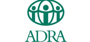 FUNDACJA ADRA - Bezpłatne grupy wsparcia online