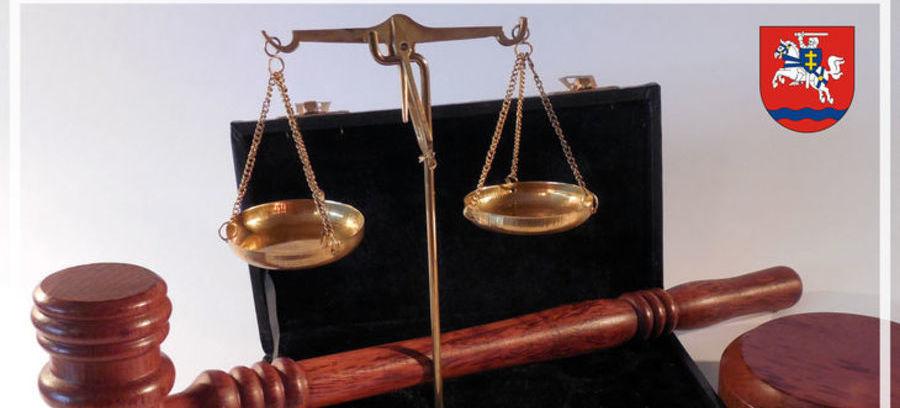 Informacja o nieodpłatnej pomocy prawnej