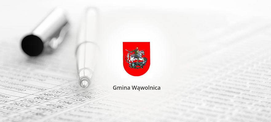 Terminy zebrań wiejskich dotyczących funduszy sołeckich na 2021r.