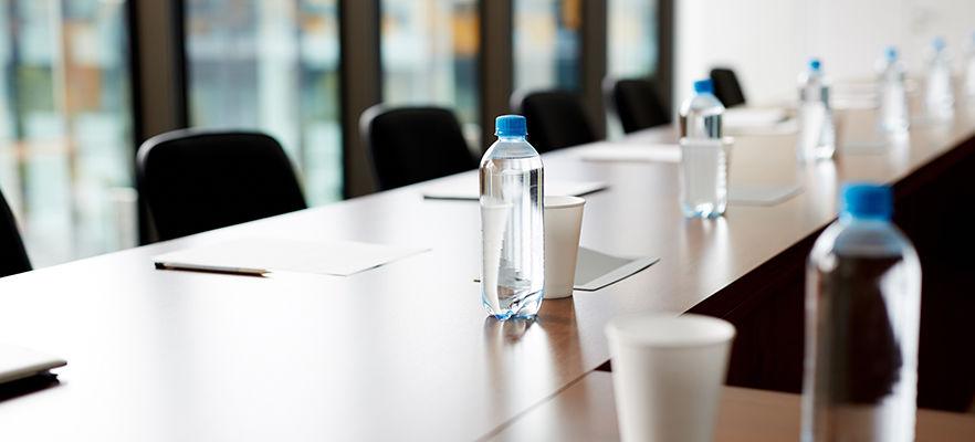 Informacja o posiedzeniu Komisji Rady Gminy Wąwolnica