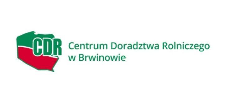 """XXI edycja ogólnopolskiego konkursu """"Sposób na Sukces"""""""