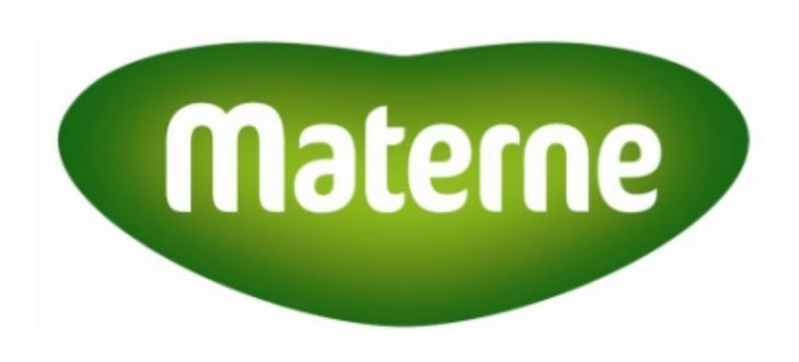 Oferta Pracy Materne
