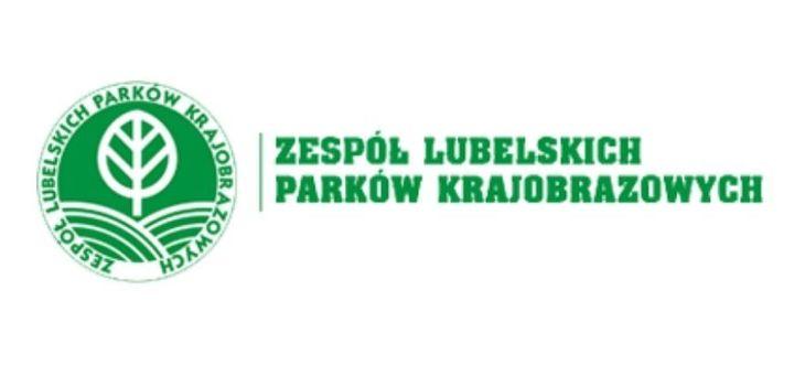 OGŁOSZENIE Dyrektora Zespołu Lubelskich Parków Krajobrazowych
