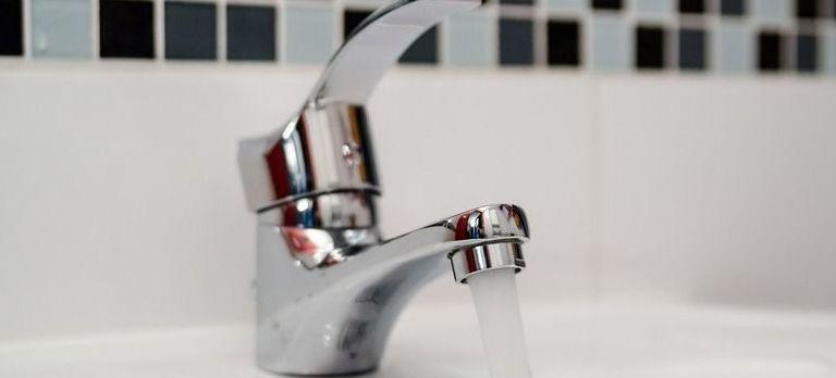 Komunikat o braku przydatności wody do spożycia z wodociągu zbiorowego zaopatrzenia w wodę Kraczewice, Gmina Poniatowa