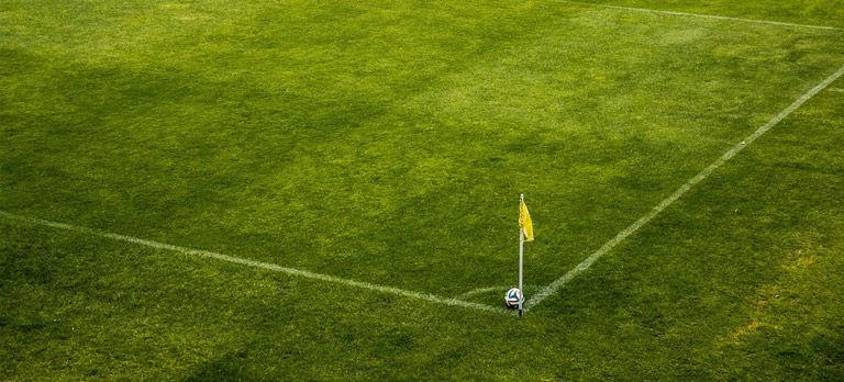 Wakacyjny Turniej Piłki Nożnej już za nami