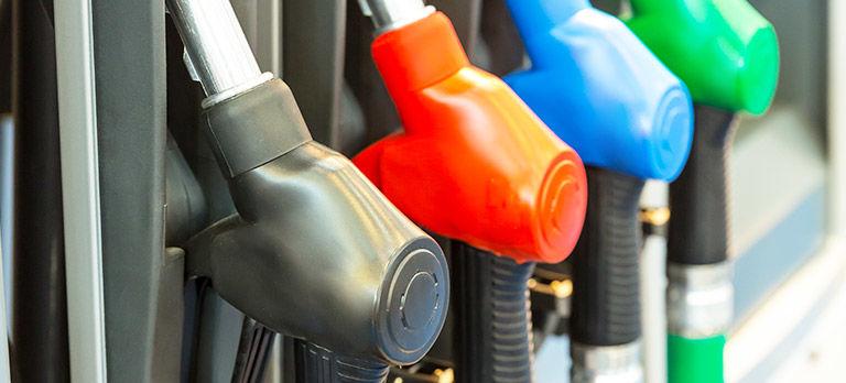 Informujemy o możliwości zwrotu podatku akcyzowego za paliwo