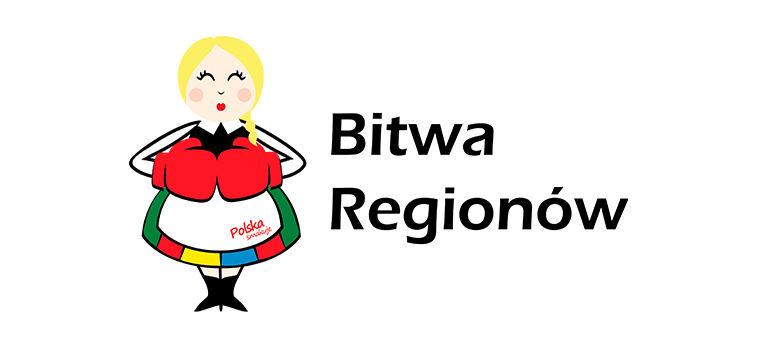 Bitwa Regionów