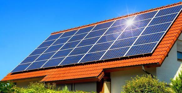 Odnawialne źródła energii w gminie Wojciechów – składanie deklaracji przez mieszkańców