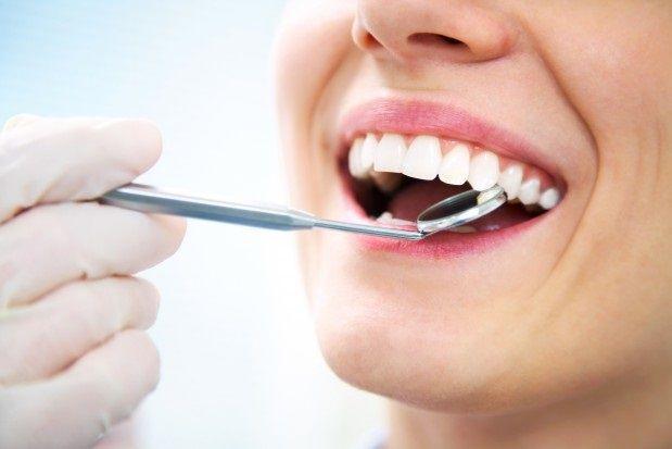 Bezpłatne badania epidemiologiczne stanu zdrowia jamy ustnej