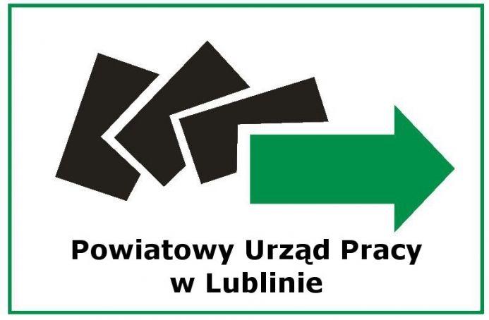 Powiatowy Urząd Pracy w Lublinie informuje, iż posiada środki finansowe na doposażenie lub wyposażenie stanowiska pracy.