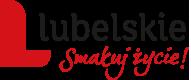 Wybory do Rady Działalności Pożytku Publicznego Województwa Lubelskiego IV kadencji