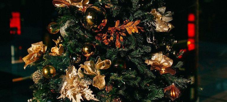 Warsztaty autorskich dekoracji świątecznych