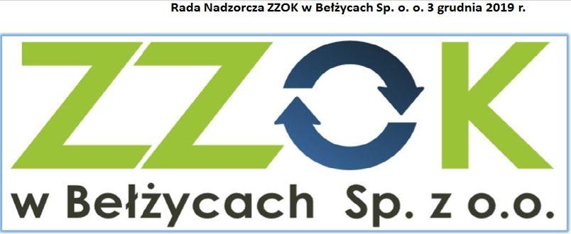 ZZOK Logo